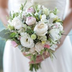 loose bouquet - Google Search