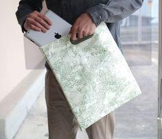 Fly Bag Super Light Multi-Purpose Clutch Bag - Hamee