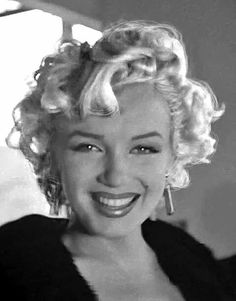 There's a sadness behind those beautiful eyes. R.I.P. Marilyn Monroe  #icon #hollywood