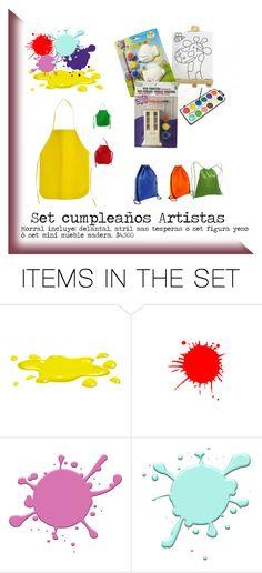 Designer Clothes, Shoes & Bags for Women Shoe Bag, Mini, Polyvore, Stuff To Buy, Design, Women, Aprons, Wood, Artists
