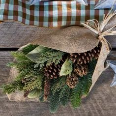 Shop all your favorite farmhouse and industrial decor! We try our best to source and offer the very best decor at the most reasonable prices. Christmas Wreaths, Christmas Decorations, Holiday Decor, Holiday Market, Cozy House, Pine Cones, Wedding Centerpieces, Autumn Leaves, Magnolia