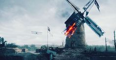 Requisitos Battlefield 5 Battlefield 5, Spaceship, Utility Pole, Sci Fi, Space Ship, Science Fiction, Spaceships, Spacecraft, Space Shuttle