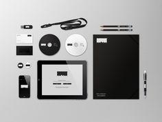 Servus™ palinka corporate identity by Attila Horvath, via Behance Corporate Identity, Packaging Design, Behance, Spirit, Graphic Design, My Style, Attila, Branding, Design Packaging