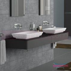 vitra banyo mobilyaları - Google'da Ara