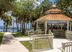 weddings at la cita country club 777 country club dr titusville fl