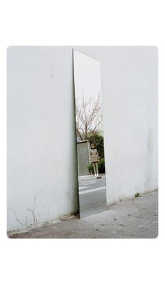 Aniek Klapwijk by Mark Borthwick for Balenciaga F/W 2016 Campaign