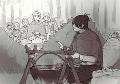 "Levi Ackerman's Instagram profile post: ""My heart😩😭 • • © pi0w0pi on Twitter #leviackermanart #leviaot #leviackermanart #leviackerman #leviackermanscar #leviackevman #leviseason4…"" Attack On Titan Comic, Attack On Titan Ships, Attack On Titan Fanart, Anime Demon, Anime Manga, Eren X Mikasa, Levihan, Another Anime, Oui Oui"