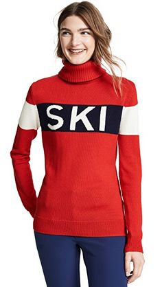 c83942809b23e Perfect Moment Ski Sweater II