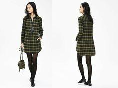 15 robes polyvalentes parfaites pour l'automne - La Reine du Shopping