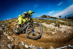Team Cannondale Enduro: Clementz fa un passo indietro #1bike #feedly ⠀ #cycling #bike #ebike #time #love #music #life #today #day #video #work #game #girl #weekend #mountain #running #mtb #roadbike #cyclist #roadcycling #riding #bitcoin #blockchain #ecommerce #fashion #tips #news #switzerland #suisse #svizzera