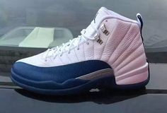 Buy Public School Air Jordan 12 PSNY Sneaker Bar Detroit Men Top Deals from  Reliable Public School Air Jordan 12 PSNY Sneaker Bar Detroit Men Top Deals  ...