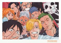 Our goal is to keep old friends, ex-classmates, neighbors and colleagues in touch. Watch One Piece, One Piece World, One Piece Fanart, One Piece Manga, Sanji One Piece, One Piece Images, Nico Robin, Free Anime, Anime Style
