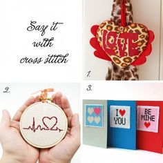 say-it-with-cross-stitch-ma image
