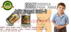 """Obat Hernia pada Anak dan Dewasa yang ALAMI tanpa Operasi """"Jelly Gamat Gold-G"""" TERBUKTI AMPUH, hanya disini bisa KIRIM BARANG DULU, SETELAH SAMPAI BARU TRANSFER PEMBAYARAN, KEAMANAN TERJAMIN, PRODUK 100% ASLI.  Untuk Memesan Jelly Gamat Gold-G, Anda Bisa Mengirim SMS dengan Menggunakan Format Seperti Ini: GBS : Jumlah Pesanan : Nama : Alamat lengkap : No.HP/Tlp kirim ke 081.220.617.666"""