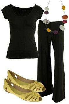 Work Wear Winner Outfit includes Sacha Drake, Lavish, and Zoda at Birdsnest Women's Clothing