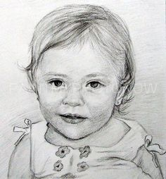 208 Best Baby Drawing Images Pencil Drawings Artworks Draw