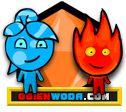 Ogień i Woda