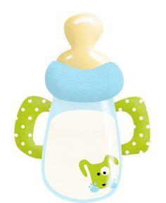 baby shower niño - Buscar con Google
