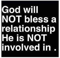 AMEN KEEP GOD FIRST, U WILL have ALONG LOVING RELATIONSHIP