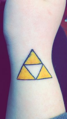 19 Best Tattoos I Have Images In 2019 Tatoos Beautiful