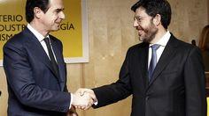 Caso Banco Mundial: de la caída de Alberto Nadal a la renuncia forzada de Soria