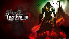 Achat : Castlevania Lords of Shadow 2 Castlevania: Lords of Shadow dévoilait…