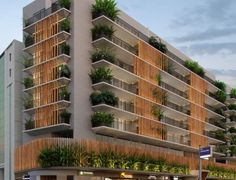 Hotel Design Architecture, Residential Building Design, Residential Complex, Concept Architecture, Facade Architecture, Residential Architecture, Arch Building, Building Facade, Small Villa