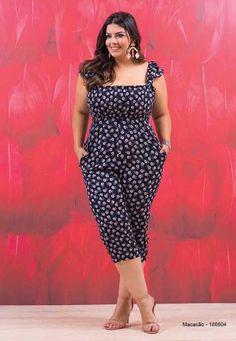 Plus Size Fashion – Curvy Friends Looks Plus Size, Plus Size Model, Plus Size Dresses, Plus Size Outfits, African Fashion Dresses, Fashion Outfits, Curvy Fashion, Plus Fashion, Plus Size Inspiration