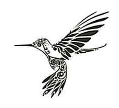 Hummingbird-tattoo.jpg Photo:  This Photo was uploaded by vandus1. Find other Hummingbird-tattoo.jpg pictures and photos or upload your own with Photobuc...
