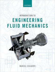 Oceanography an invitation to marine science 9th edition pdf by introduction to engineering fluid mechanics fandeluxe Image collections