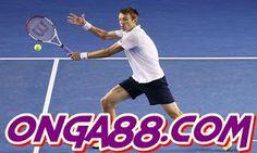 무료체험머니♦️♦️♦️ONGA88.COM♦️♦️♦️무료체험머니: 무료체험머니☻☻☻ONGA88.COM☻☻☻무료체험머니 Rackets, Tennis Racket, Sports, Hs Sports, Sport