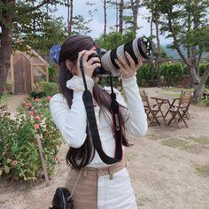 South Korean Girls, Korean Girl Groups, Chanel Costume Jewelry, Classy Makeup, Who Runs The World, Korean Name, Yuehua Entertainment, Ulzzang, My Girl