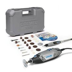305 Best Dremel Images In 2019 Dremel Dremel Projects