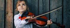 Εντοπίστε σε ποια είδη νοημοσύνης ανήκει το παιδί σας και βοηθήστε το να…