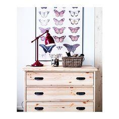 BILD Bild IKEA Motiv von Maria Mendez.