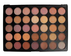 This is beautiful!! Morphe 35T - 35 COLOR TAUPE PALETTE **NEW**