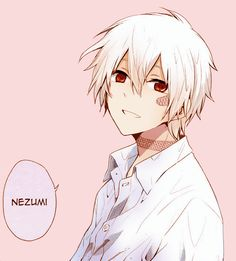 My sweet sweet Shion 😍😭 such a good bb Manga Anime, Anime Art, Cute Anime Boy, Anime Boys, No 6, Shounen Ai, Manga Games, Fujoshi, Anime Comics