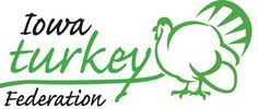 Latest Turkey Recipes | Iowa Turkey Federation