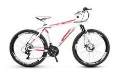 Confira a seleção de bicicletas!  #netshoes #bike #bicicletas Bicycle, Hs Sports, Tips, Bicycles, Bike, Bicycle Kick