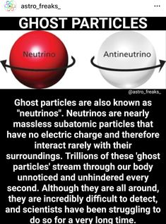 Astronomy Facts, Astronomy Science, Space And Astronomy, Amazing Science Facts, Interesting Facts About World, Fun Facts, Theoretical Physics, Physics And Mathematics, Quantum Physics