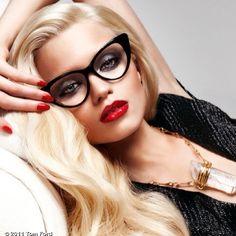.@eyeclass | #tomford #tomfordeyewear #timeless #ophthalmics #optical #chic #designer #des... | Webstagram - the best Instagram viewer