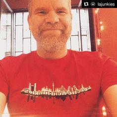 #Repost @lajunkies  New Crew Shirt! Show your love of Madrid and being a Junkie: http://ift.tt/2m9zU0k #crewlove #madrid #españa #run #neverrunalone #instarunners #furtherfasterforever #runningaddict #cityrunner #f3 #stravarun #instarunneros #instaRunnersMadrid  #LAJruncrew #werunmad #lajunkies #lacticacidjunkies #Junkies #madrunner #madjunkie #urbanrun #laj #worlderunners #shirtporn