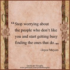 I'm praying the long journey ahead will heal what has been broken…. D… Joyce Meyer Quotes Amazing Quotes, Great Quotes, Quotes To Live By, Me Quotes, Breakup Quotes, Quotes Images, Jesus Quotes, Uplifting Quotes, Positive Quotes