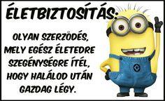 . Minions, Smile, Funny, The Minions, Funny Parenting, Minions Love, Hilarious, Fun, Minion Stuff