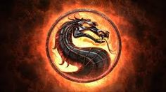 This Is Mortal Kombat , I One From The Fans