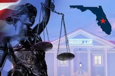 Personal Injury Attorney – Lakeland, FL – Bartow, FL – Winter Haven, FL #orlando #motorcycle #attorney http://alabama.nef2.com/personal-injury-attorney-lakeland-fl-bartow-fl-winter-haven-fl-orlando-motorcycle-attorney/  # Distinguished and Proven Personal Injury Attorneys Moody Law is a specialized law firm exclusively representing clients who have been wrongfully injured by the negligence of others. The firm is committed to providing each client with unsurpassed legal representation with…