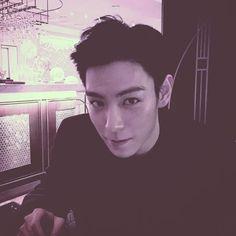 Choi Seunghyun                                                                                                                                                     More