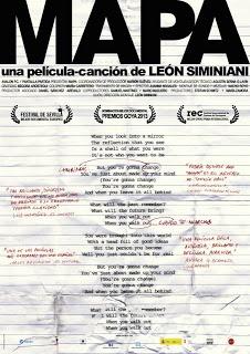 Cine - 02/05: Sesión dobe de LPA FILMS en los Multicines Monopol