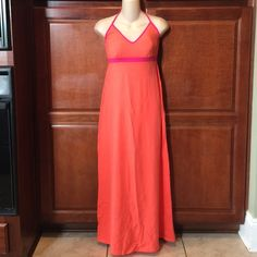 """Selling this """"JUST ARRIVED Tommy Bahama Strapless Maxi Dress"""" in my Poshmark closet! My username is: scoulon. #shopmycloset #poshmark #fashion #shopping #style #forsale #Tommy Bahama #Dresses & Skirts"""