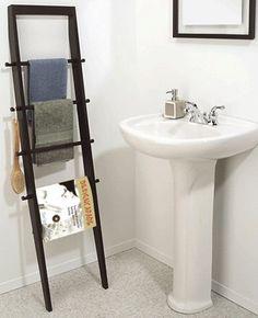 modern-bathroom-storage-towels-ideas-solutions-organization